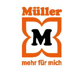 mueller logo klein