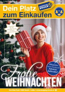 BR_2020-12 Weihnachten_Faltflyer